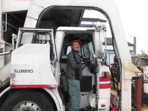 Big Trucks 2