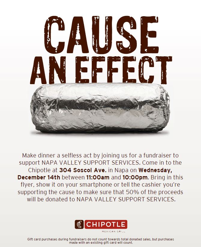 chipotle_flyer_12-12-16