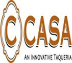 C Casa Taqueria