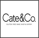 cate-and-co-logo