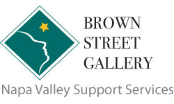Brown Street Gallery