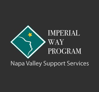 Imperial Way Program