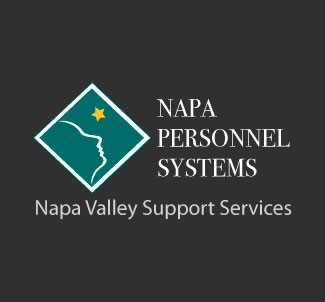 Napa Personnel Systems