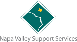 Napa Valley Support Services