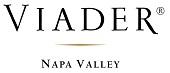 Viader Napa Valley